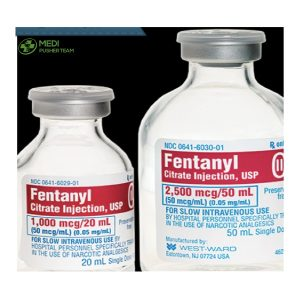 Fentanyl-Citrate-Injection-Medipusherteam.co